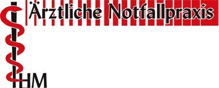 Logo - Notfallpraxis Hameln
